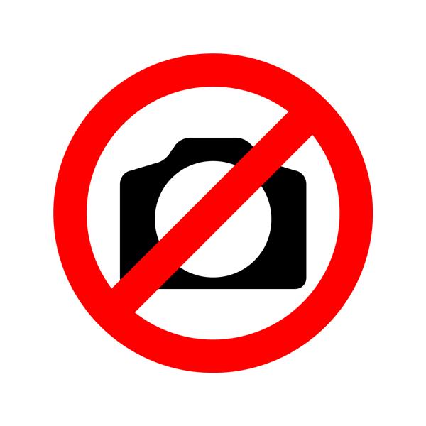 Expertka logo